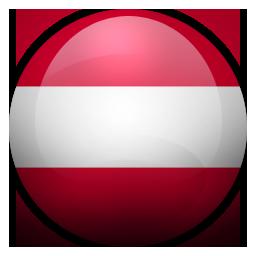 frankreich_flagge