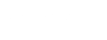 Advent-kalender.net logo