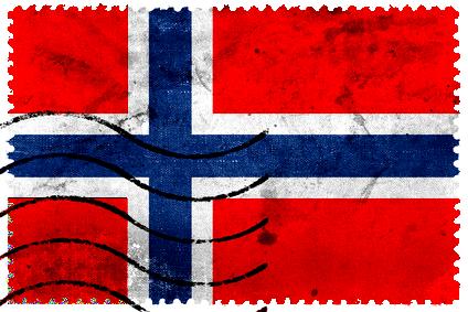 Velg norske sider