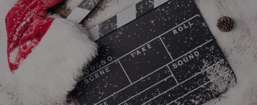 julenisse film