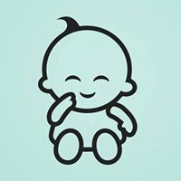 babyshop online julekalender