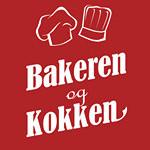 bakeren og kokken online julekalender