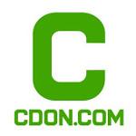cdon online julekalender