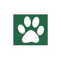 hundepoter online julekalender