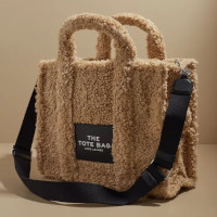 Marc Jacobs The Small Tote