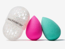 All That Glitters Makeup Sponges