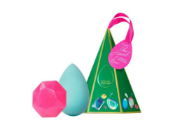 Beautyblender The Jewel Box