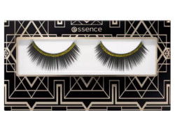essence False Lashes