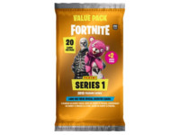 Fortnite Series 1 Samlekort