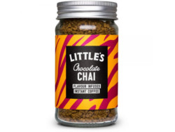 Littles Instant Coffee Chocolate Chai