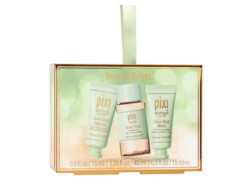 PIXI Glow Tonic Holiday Ornament