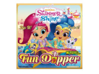 Shimmer and Shine Fun Dipper
