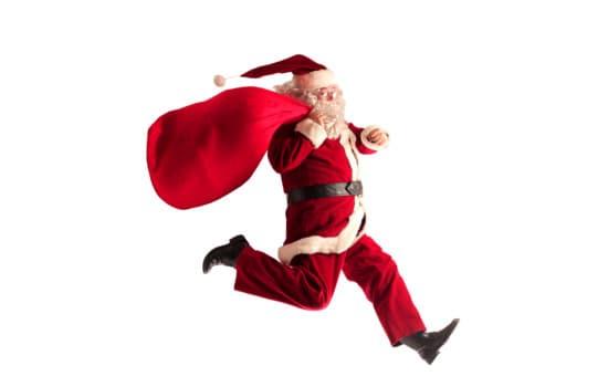 julekalenderbloggen kalendertips