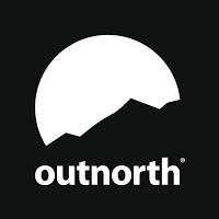 outnorth online julekalender