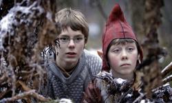 Jakten vises på NRK Super i 2018