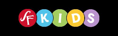 sfkids logo