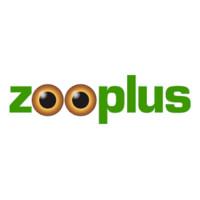 zooplus online julekalender
