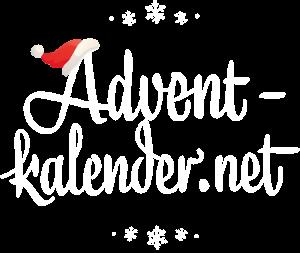Julekalenderbloggen
